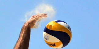 beach_volley_casali photo credit:web