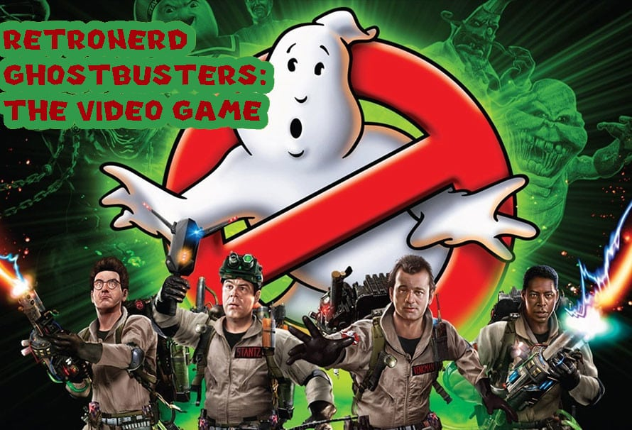 ghostbusters photo credit: web