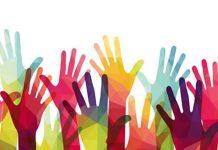 Giornata mondiale del volontariato - PhotoCredit: © lavocedibolzano.it