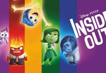 "Stasera in tv ""Inside Out"" - Photo Credits: L'Indro"