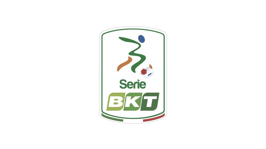 Logo Serie B 2020-2021