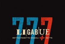 ligabue-meiweb.it