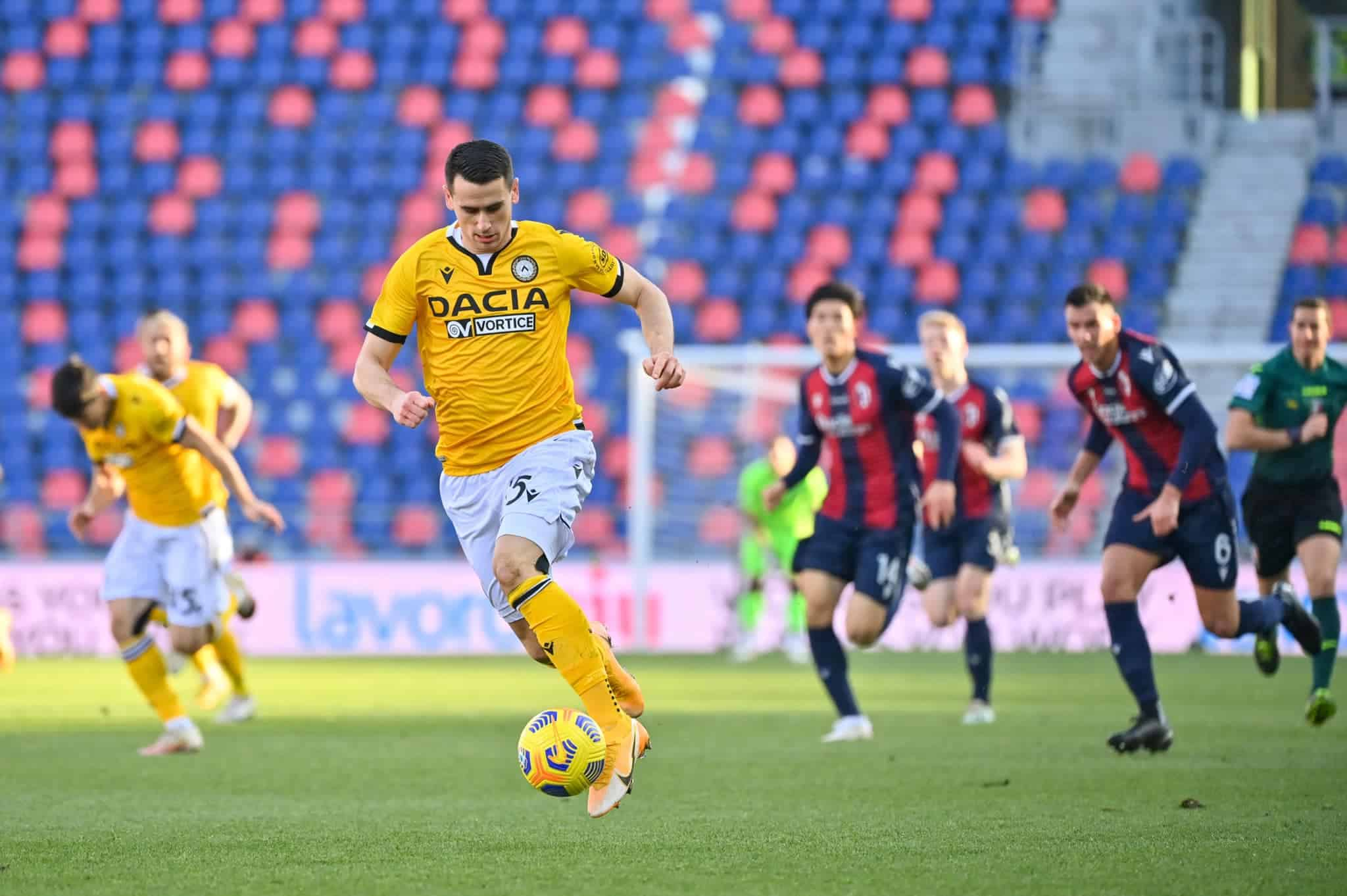 Calciomercato Verona: vicino il colpo Lasagna. Le ultime