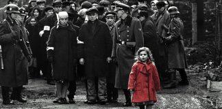 documentario Oskar Schindler photo credits -rai.it