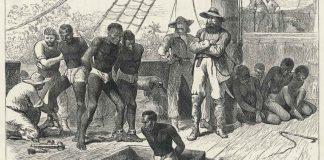Il periodo dell'abolizione della schiavitù negli Stati Uniti d'America - PhotoCredit: © ilbolive.unipd.it