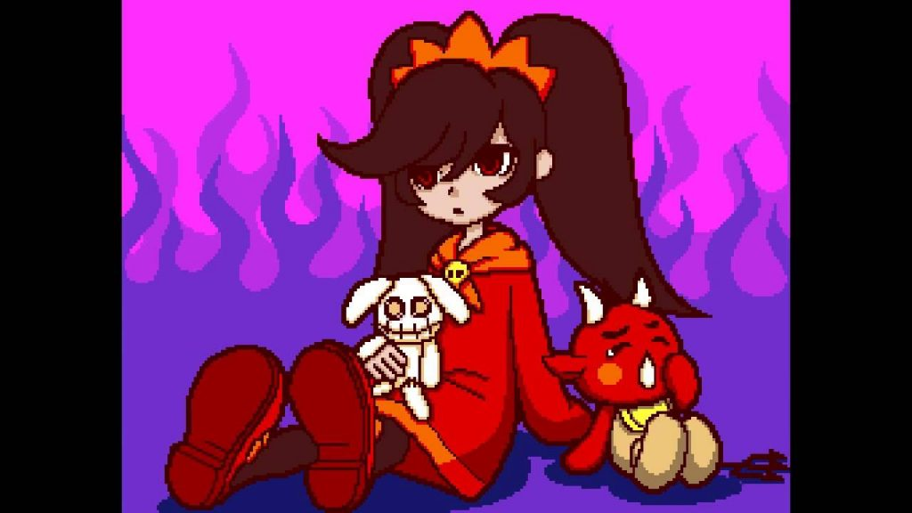 WarioWare Touched Photo credit: web