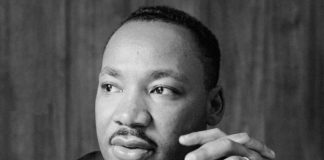 martin luther king-photo credits:macitynet.it