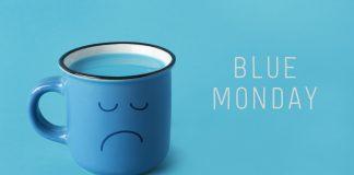 Blue Monday - PhotoCredit: © telecaprinews.it