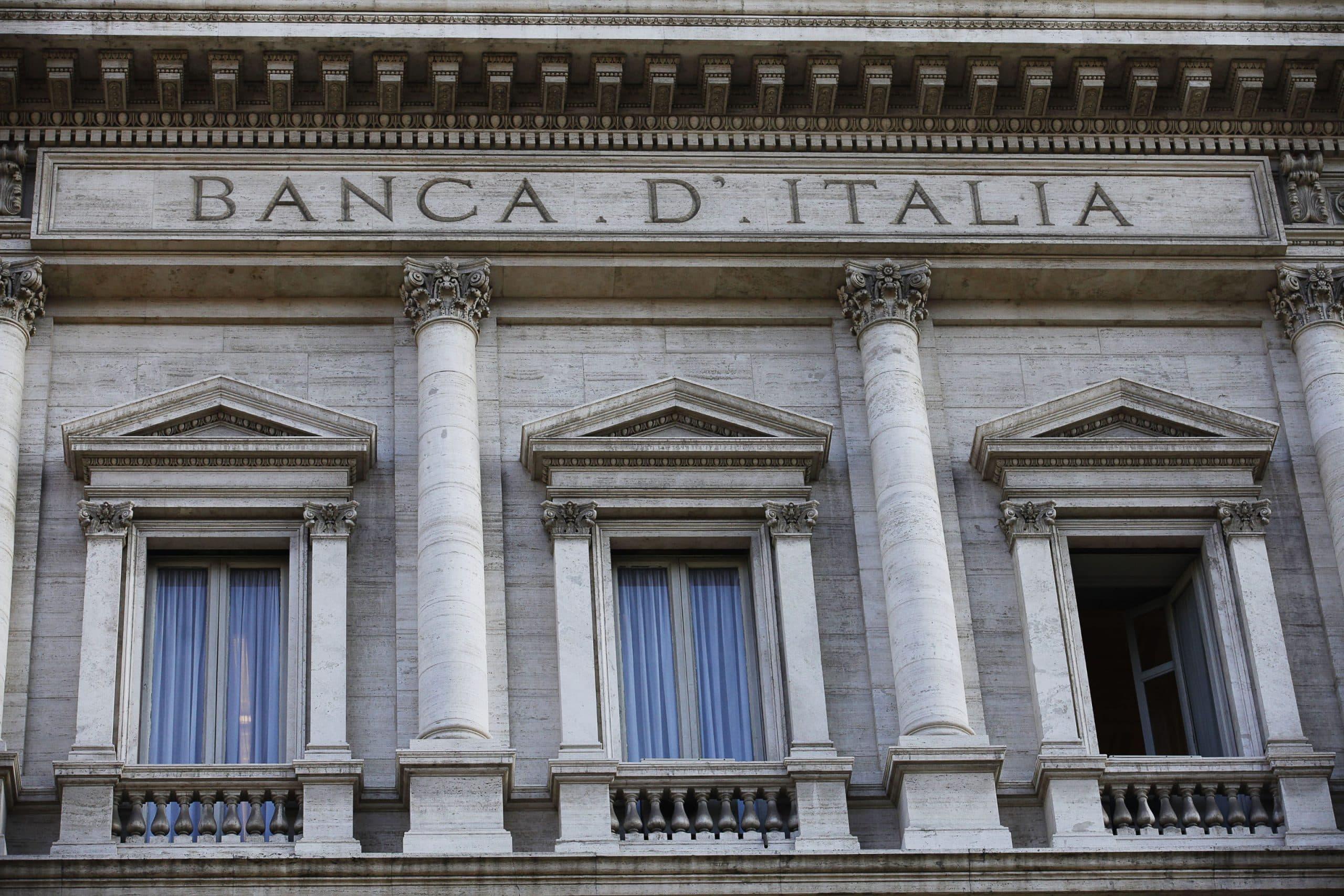 Concorso Banca d'Italia: 105 assistenti con diploma o laurea
