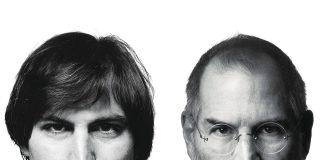 Steve Jobs - PhotoCredit- © elysiumpost.com