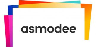 Logo Asmodee - Photo Credits: web