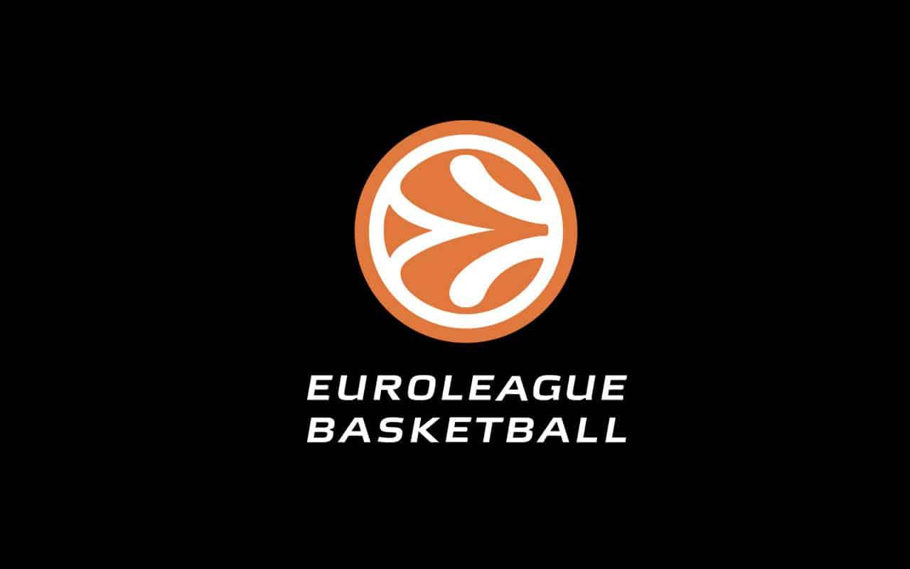 EuroLeague, alle 19 Zalgiris-Olimpia Milano: dove vederla?