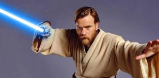 Obi-Wan Kenobi - Photo Credits: smartworld.it