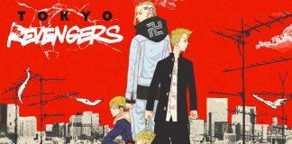 Tokyo Revengers Recensione