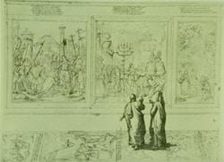 decimo canto purgatorio-credits: divina commedia.weebly.com