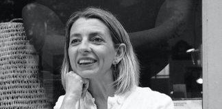 Chiara Mezzalama, Strega 2021