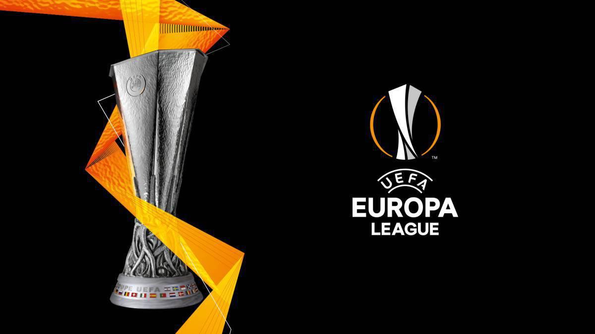 Europa League in tv: ecco il calendario e gli orari del ritorno degli ottavi