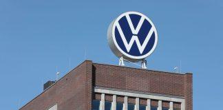Volkswagen quartier generale