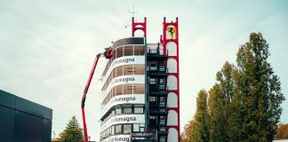 F1 GP Emilia Romagna 2021 orari