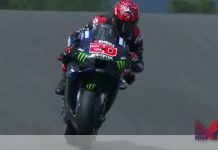 MotoGP Portogallo