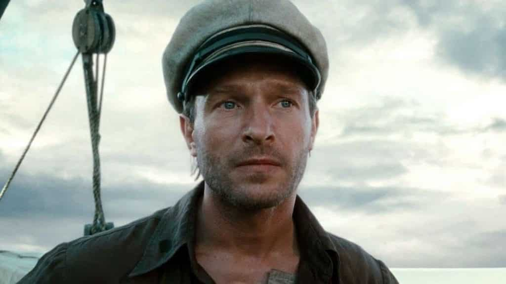 "Thomas Kretschmann entra nel cast di ""Indiana Jones 5"" - Photo credits: web"