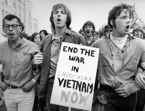guerra in Vietnam- credits: it.alphahistory.com