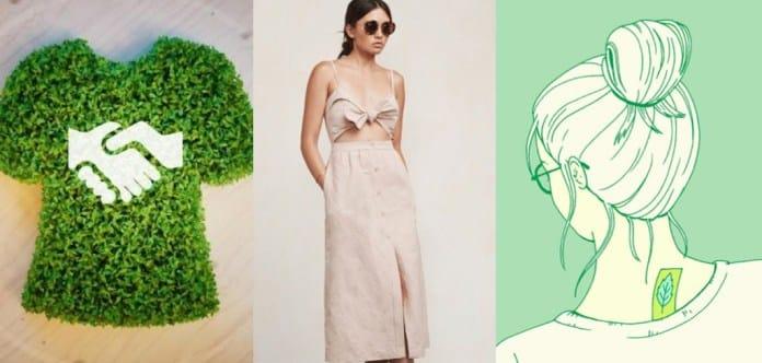 moda green- credits: blog.cliomakeup.com