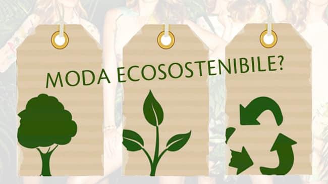 moda green- credits: cinquecolonne.it