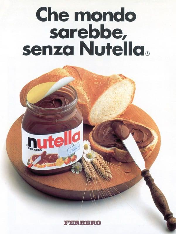 nutella-credits: corriere.it