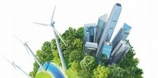 terra-credits: fotovoltaicosulweb.it