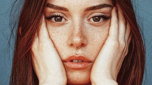 Camilla Boniardi (Camihawke) - photo credits: web
