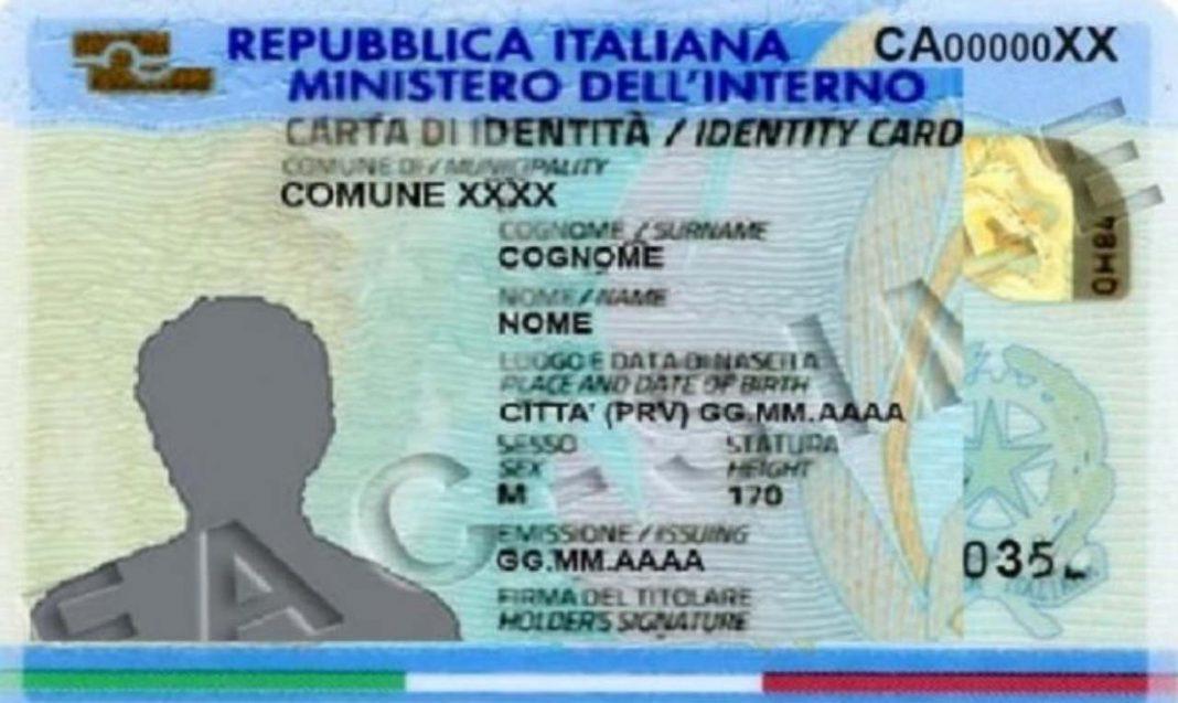 Decreto proroghe, fonte inenews24.it