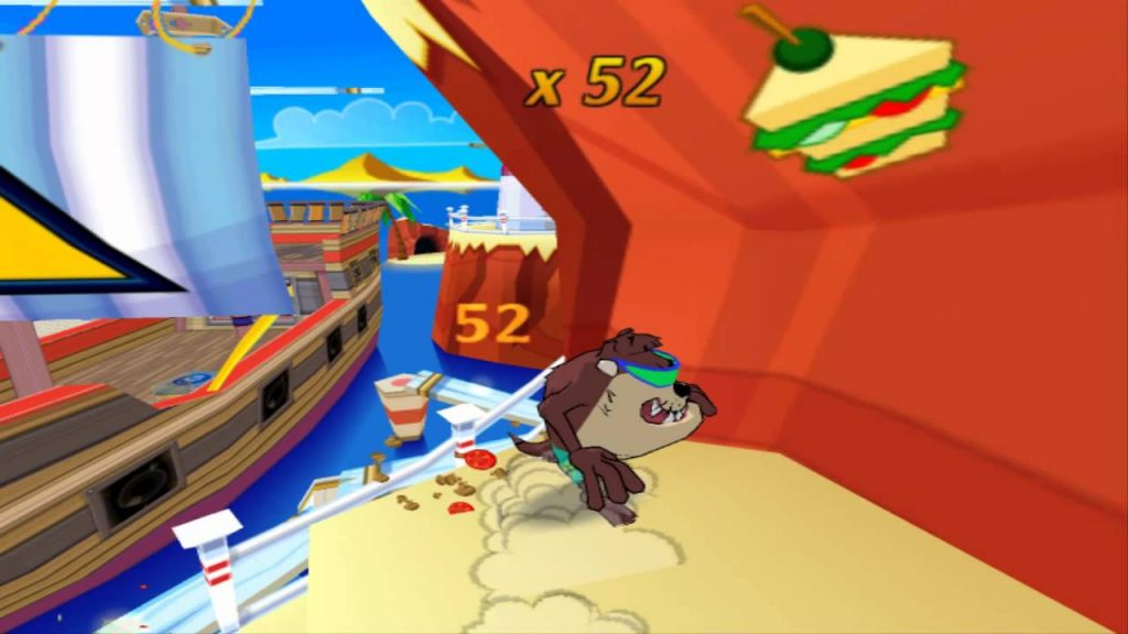 Gameplay Photo credit: web
