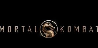 Mortal Kombat - Photo Credits: ecodelcinema.com