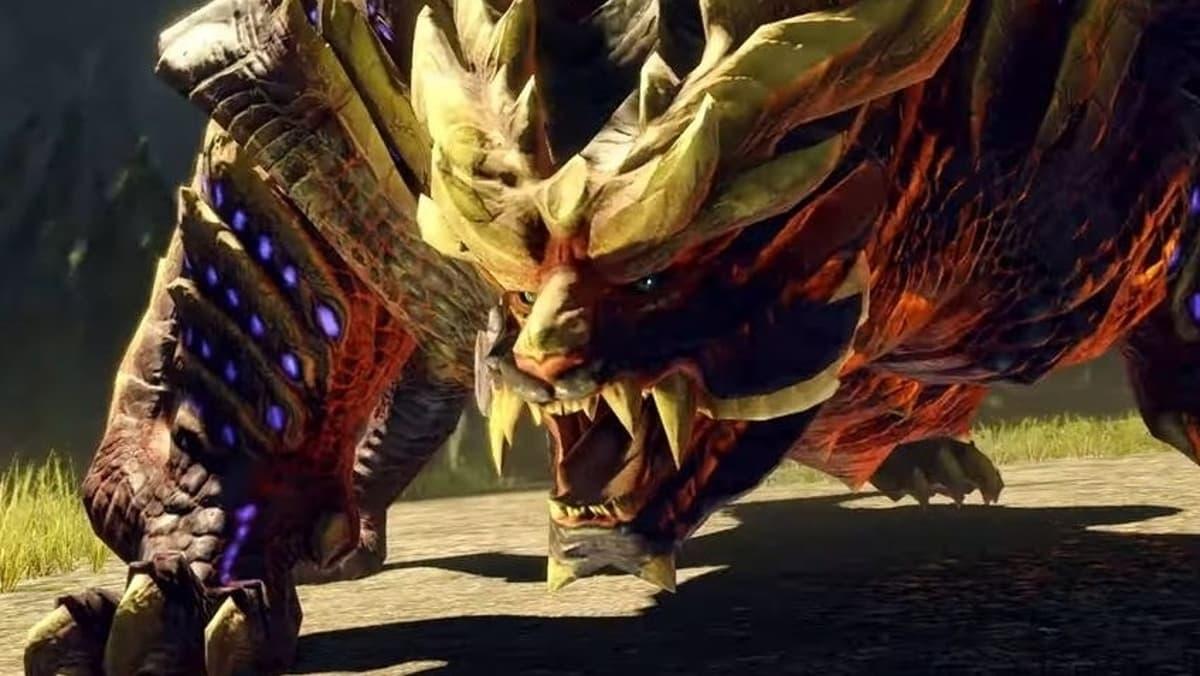 Monster Hunter Rise Recensione + Best Build