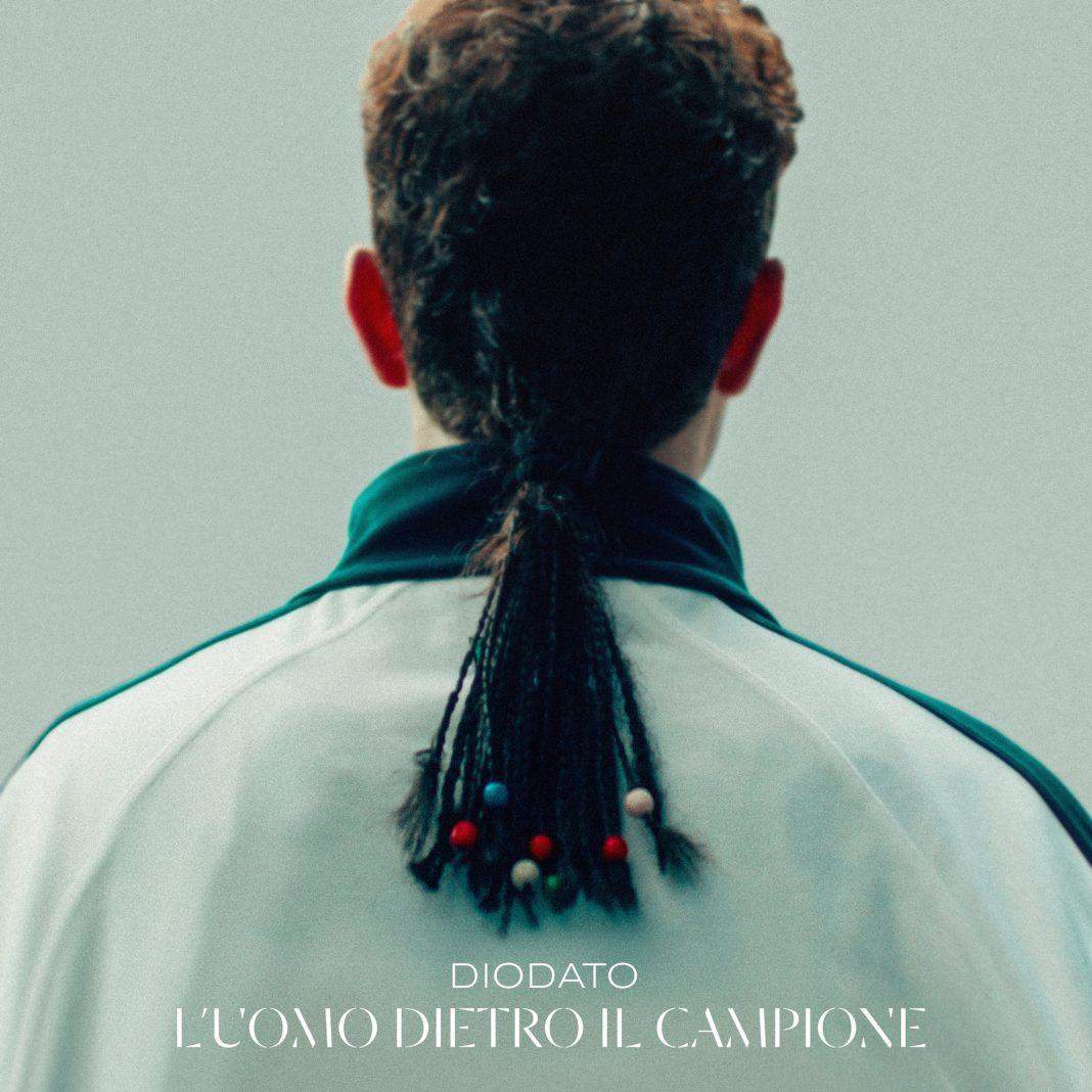 Diodato ha firmato la colonna sonora del nuovo Film Netflix Il Divin Codino