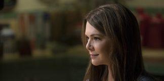 "Netflix omaggia le mamme. Qui Lauren Graham in ""Una mamma per amica"" - Photo Credits: Wordsforyou"