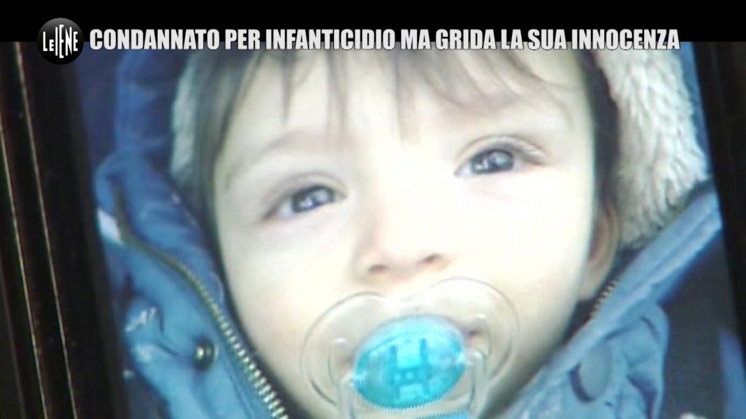 Le Iene, caso Rasero © ufficio stampa Mediaset