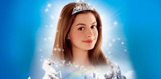"""""""Ella Enchanted"""" stasera in tv, Credits: My Movies"""