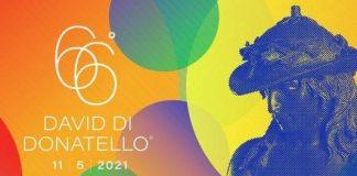 David di Donatello - Photo Credits: La Stampa
