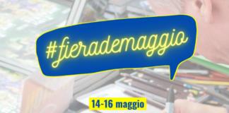 #fierademaggio