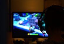 mini pc gaming