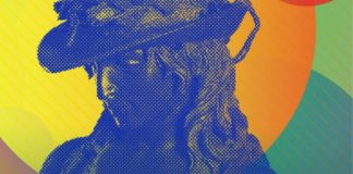 David di Donatello - Photo Credits: ildogville.it