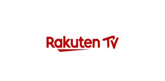 Rakuten tv - Photo Credits: spettegolando