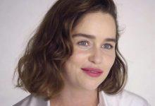 Il fumetto di Emilia Clarke: i superpoteri tratti dalle mestruazioni