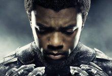 Black Panther - Photo Credits: Supergacinema