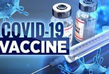 Dose unica di vaccino per guariti Covid in 6-12 mesi: la nota del Ministero