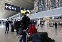 Green pass europeo al via da ieri: primi disagi in aeroporto