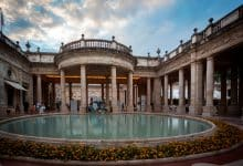 Patrimonio Unesco, l'Italia si classifica prima con ben 57 siti