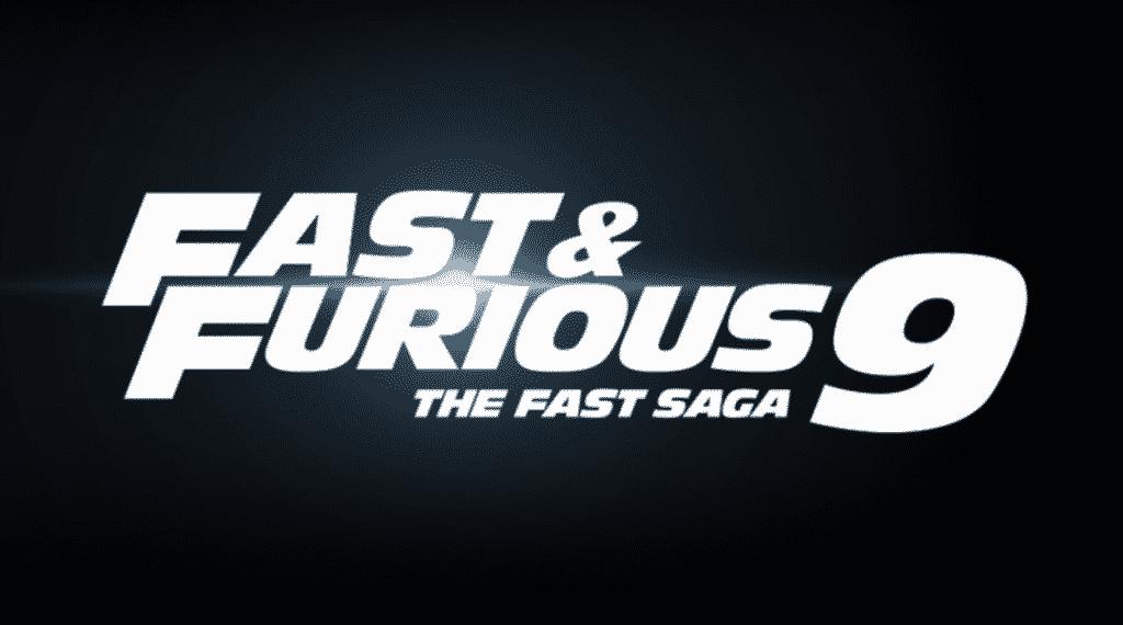 Fast & Furious 9: in anteprima al cinema